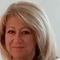 Brenda Guilliano