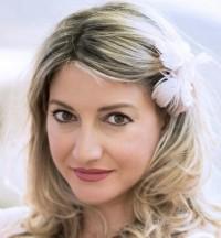 Sabrina Carrara