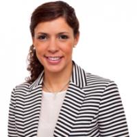 Gemma Vasquez
