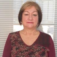 Lourdes Barea