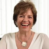 Phyllis Miles